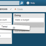Trello – My Favourite Free Project Planning Tool