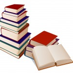 Sell Your Old Books Online for Cash – are book buying websites any good?