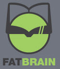 FatBrain