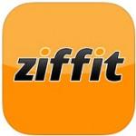 ziffit