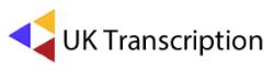 UK Transcription - transcription work UK