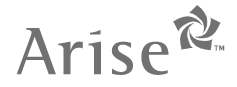 Arise Virtual Solutions - work from home jobs UK