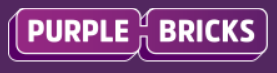 Purple Bricks - work from home jobs UK