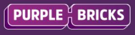 Purple Bricks - work from home jobs UK