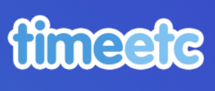 Time etc - work from home jobs UK