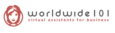 Worldwide 101 - work from home jobs UK